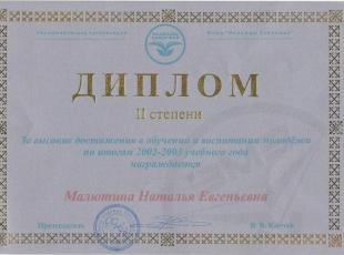 диплом 2 степени надежды Заволжья.jpg